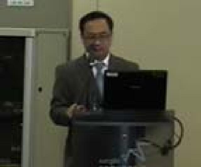 BIM 및 IFC 표준 관련 국제 동향